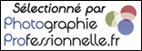 annuaire photographes