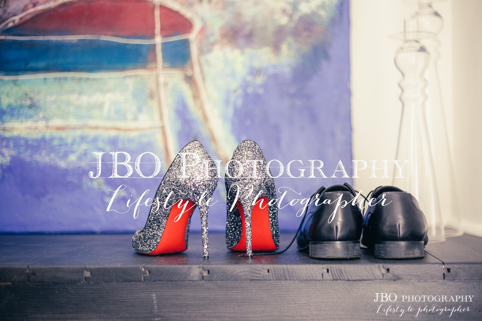 JBO Photography Photoreportage mariage lifestyle photography