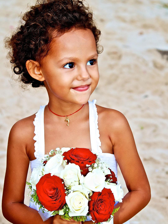 25 04 2016 - Photographe Mariage Seychelles